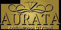 Ювелирная студия auratajewelry.ru