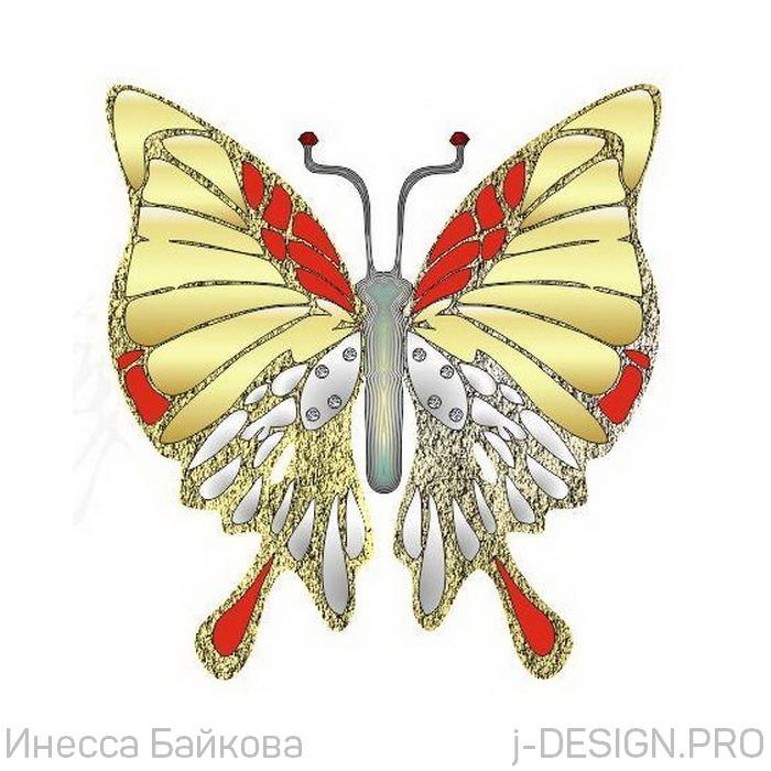 CB1608_БайковаИнесса_02