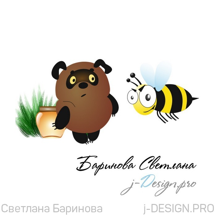 CB1608_БариноваСветлана1 — фотошоп1
