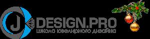 Школа современного ювелирного дизайна J-design.pro