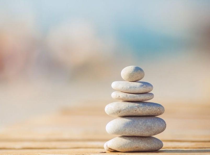 4-Медитация-2
