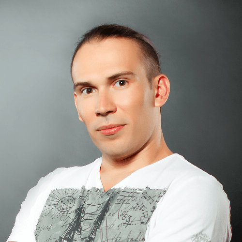 Dmitry_M2